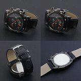 Smart Watch, Watches, Band, Accessories, Shopping, Smartwatch, Sash, Wristwatches, Clocks
