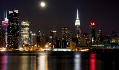 5 dicas para aproveitar Nova Iorque sem estourar o orçamento