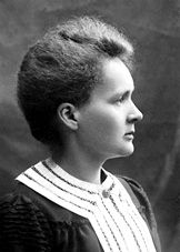 Marie Curie 1867 – 1934. Winner of two Nobel Prizes (in Chemistry AND Physics) Curie also discovered the radioactive elements polonium and radium and was, in general, a scientific powerhouse. Favorite Lumosity game: Penguin Pursuit