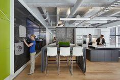 RATIO Design Restoration, Rooms, War, Interior Design, Table, Furniture, Home Decor, Bedrooms, Nest Design