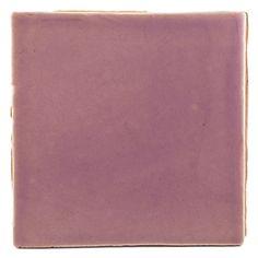 Soft Lilac - #B037 | Basic Colours