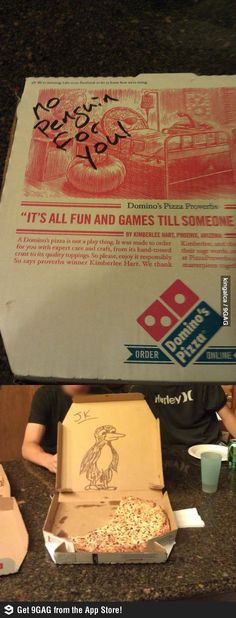 I'm gonna work at a pizza place.  How much does pizza box artist make?