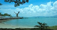 Langkawi Pros And Cons - Living There