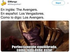 Face Care Tips, Humor Mexicano, Funny Marvel Memes, Spanish Memes, Bff Quotes, Comedy Central, Funny Relatable Memes, Worlds Of Fun, Bts Memes