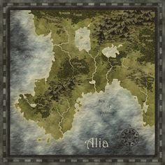 http://fc07.deviantart.net/fs70/i/2010/340/e/e/fantasy_map_by_eowyn_saule-d34bznp.jpg