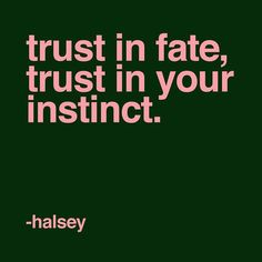Happy Birthday to our #Artisttowatch @iamhalsey  Check out more here  Halsey.mtv.com by mtv