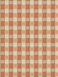 Ferndale 01   Fabric   Fabricut