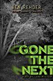 Free Kindle Book -   Gone The Next (Roy Ballard Mysteries Book 1)