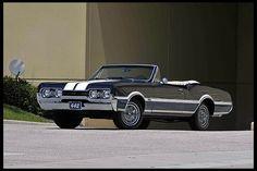 741 best classic olds images on pinterest in 2019 vintage cars rh pinterest com