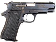 21 Best 9mm pistol carbine images in 2019