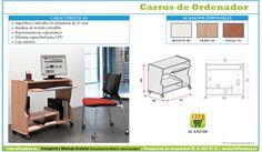 complementos-muebles-auxiliares-3