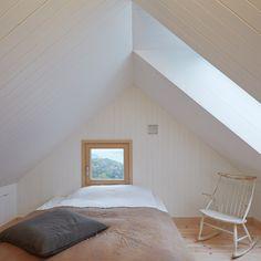 Vega Cottage | Covet | OutsideOnline.com