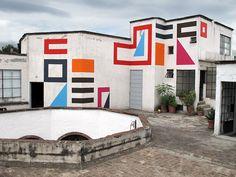 Murals | Eltono – Public Space Artist