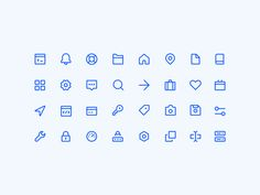 Timekit icons designed by Mads Burcharth. Connect with them on Dribbble; the global community for designers and creative professionals. App Design, Icon Design, Logo Design, Data Icon, Computer Icon, Best Icons, Pictogram, Icon Set, Outline