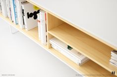 Sideboard One / TV Unit