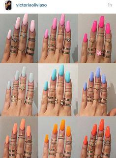 Embedded image permalink Trendy Nails 9decb0ab1f