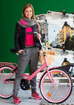 SK 9/13 Baby Strollers, Bicycle, Children, Sewing, Bicycle Kick, Baby Prams, Bike, Boys, Dressmaking