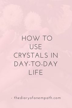crystal-s-how-to-use-rose-quartz