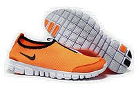 Buy Unisex Nike Free Orange Running Shoes with best discount.All Nike Free Womens shoes save up. Cheap Nike Running Shoes, Nike Free Shoes, Running Shoes For Men, Cheap Shoes, Nike Free 4.0, Black Nike Free Runs, Nike Flyknit Trainer, Nike Tn, Nike Bags