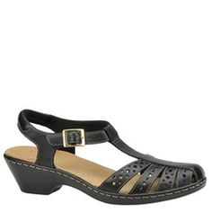 Clarks Womens Wendy Lilly Sandal | Maryland Square!