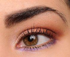 how can teens afford expensive makeup - My Geek Makeup Tips and Suggestions - Rich Lifestyle Foil Eyeshadow, Makeup Geek Eyeshadow, Eyeshadows, Eyeliner Ideas, Diy Makeup, Makeup Tools, Glow Makeup, Makeup Brushes, Beauty Makeup