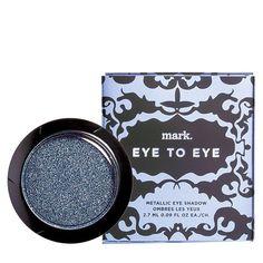 mark. Tough Luxe Eye Shadow Pot | Avon