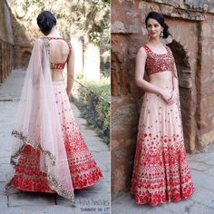 2541 Best Lehnga Images Indian Outfits Dress India Indian Clothes