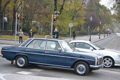taxi-wien, mercedes-taxi, altes-taxi