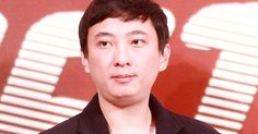 #HeyUnik  [WOW] Anak Miliuner Tiongkok Ini Habiskan Rp 5 Miliar untuk Pesta Semalam #Ekonomi #Sosial #Tokoh #YangUnikEmangAsyik