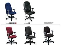 We carry a wide selection of office chairs providing comfort & support for you to work your best. We have an abundance of styles, features and colors to choose from! Call us Toll Free 1-855-767-8118 www.sosfurniture.ca Office Chairs, Office Furniture, Paint Upholstery, Smart Office, Panel Systems, Abundance, Colors, Free, Home Decor