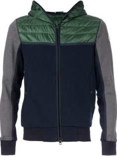 Moncler - Collection homme - Farfetch