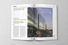 Artworks Journal #01 - Editorial Design & Art Direction on Behance
