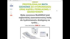 http://jakzarabiac10.000usd.pl/sp5 Jak Tworzyć Strony Dla Dowolnego Biznesu?