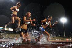 Emma McKinney http://avaxnews.net/wow/sport_news_10_03.html