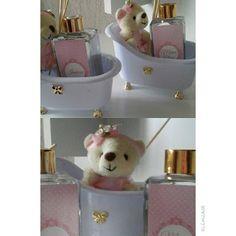 Mini Banheiras Acrílico: Mimoso!!!!!  Lembrancinha Chá de bebê     Batizado...