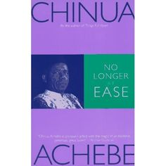The story of a man whose foreign education has separated him from his African roots and made him parts of a ruling elite whose corruption...