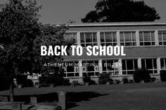 De leerlingen van de leerlingenraad van Atheneum Bilzen bundelden alle maatregelen die nodig zijn om Corona-veilig terug naar school te kunnen gaan in een leuk filmpje.