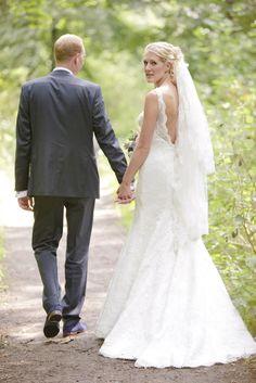 54 Beste Afbeeldingen Van Bruiloft In 2018 Verloving
