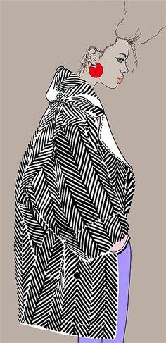 Техническое задание: Новогодняя открытка для концепт-стора женской одежды JF STORE. Дано: Концепт-стор представляет собой магазин с селекцией европейских марок в стилистике Casual Chic. Подробнее изучить можно в инстаграм @jf_store Задание: Разработать новогоднюю открытку, которая будет являться стильным продолжением ценностей и визуальной эстетики магазина JF STORE. Формат а5 jpeg или pdf 300dpi Стильный и современный дизайн, прямая ассоциация причастности к миру моды, премиальность…