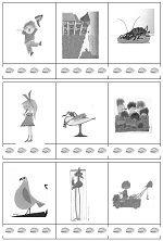WerkbladenPluk van de Petteflet Schmidt, Annie, Childrens Books, Stage, Children's Books, Children Books, Kid Books, Books For Kids