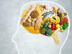 prediabetes alimentacion complementaria