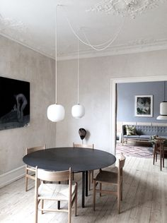 http://www.interiorbreak.it/appartamento-copenhagen/