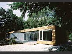 Bildergebnis für moderner mediterraner bungalow