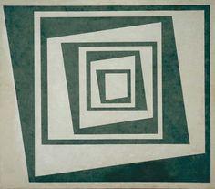 "Aluisio Carvão, ""Claroverde"", 1959"