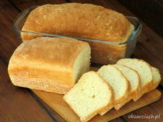How To Make Bread, Bread Making, Brot, Easter Activities, Baking, How To Bake Bread