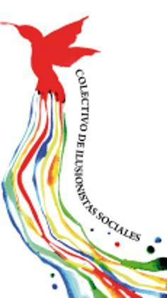 #Educación ? pa' qué! . Video ilusionismo social. Jornadas Internacionales de Autogestión elearning TIC