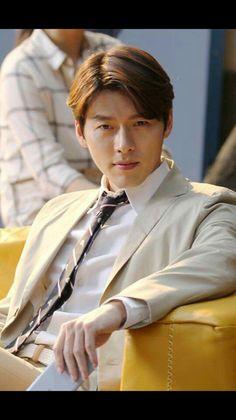 Hyun Bin, Korean Star, Korean Men, Lee Min Ho, Asian Actors, Korean Actors, Goblin Korean Drama, Jung Woo Sung, Sexy Asian Men