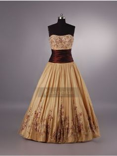 japanese ball gowns - Google Search