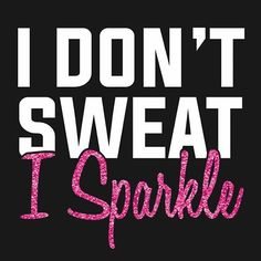 Pin for Later: Sweat Does a Body Good, and These Instagram Quotes Prove It
