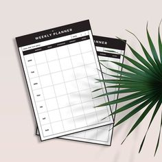 Getting shit done with the #minimalist @januarymadedesign weekly planner  If you fail to plan you plan to fail!